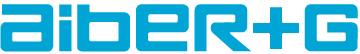 中小企業のIT導入・ホームページ制作・運営支援-アイバーグ